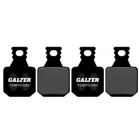 GALFER BIKE Pro Remblokken Magura MT5/MT7